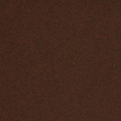Morro Zephyr Edgebanding - 15/16 inch x 600'