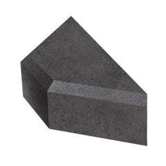 Wilsonart Bevel Edge - Salentina Negro - 12 Ft