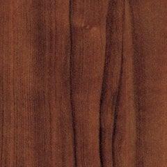 Mambo Edgebanding - 15/16 inch x 600'