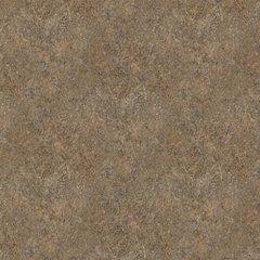 Amber Sparkle Wilsonart Laminate 4X8 Horizontal Fine Velvet