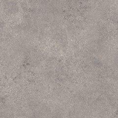 Wilsonart Caulk 5.5 oz - Pearl Soapstone (4886)