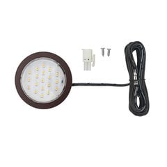 Pockit Plus LED Spot 1.5W Oil Rubbed Bronze