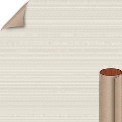High Rise Wilsonart Laminate 5X12 Horiz. Fine Velvet Texture <small>(#4996-38-350-60X144)</small>