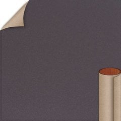 Black Pearl Textured Finish 5 ft. x 12 ft. Countertop Grade Laminate Sheet <small>(#S6014T-T-H5-60X144)</small>