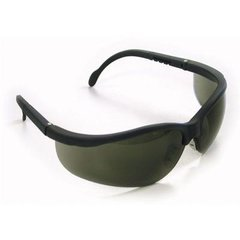 Fastcap Cateyes Tinted Safety Glasses