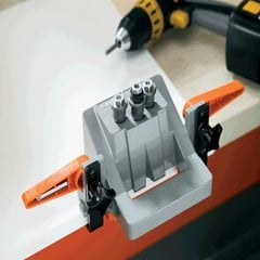 Blum Eco Drill Includes Bits M31.1000