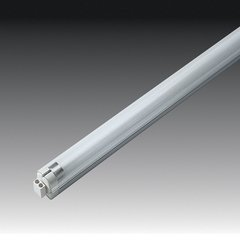 "Hera Lighting Slimlite XL Warm White 34"" ES34WW/BC/R"