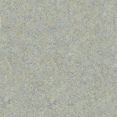 Wilsonart Caulk 5.5 oz Tube - Olive Legacy (4654) <small>(#WA-4654-5OZCAULK)</small>