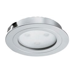 Loox 350 mA Recess Mount LED Warm White