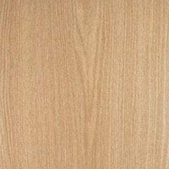 New Age Oak Edgebanding - 15/16 inch x 600'