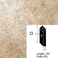Wilsonart Bevel Edge - Desert Passage-12Ft <small>(#CE-FE-144-1841-45)</small>