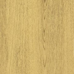 """Golden Oak Edgebanding - 15/16"""" X 600' <small>(#WEB-788860-15/16X018)</small>"""
