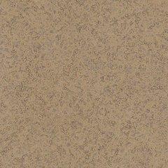 Wilsonart Caulk 5.5 oz - Mission Stone (4853) <small>(#WA-1822-5OZCAULK)</small>