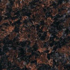 Wilsonart Caulk 5.5 oz - Milano Rosso (4891) <small>(#WA-1595-5OZCAULK)</small>