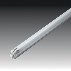 "Hera Lighting Slimlite XL Cool White 34"" ES34/BC/R"