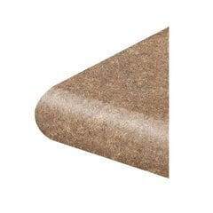 Wilsonart Crescent Bevel Edge Sedona Trail - 12 Ft <small>(#CE-CRE-144-1826K-35)</small>