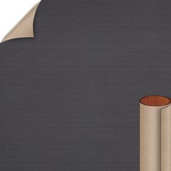 Sable Pionite Laminate 5X12 Horizontal Suede