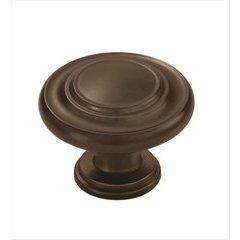 Caramel Bronze