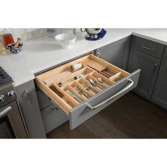 20 Inch Drawer Organizer Insert Cutlery Tray