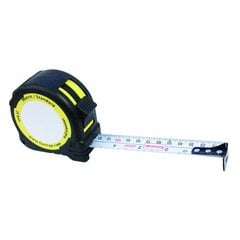 PMS Series Tape Measure 25' <small>(#PMS-25)</small>