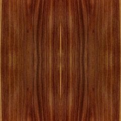 Walnut Wood Veneer Plain Sliced 10 Mil 4' X 8'