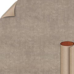 Beige Linen Pionite Laminate 4X8 Vertical Suede
