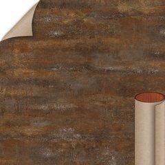 Fired Steel Wilsonart Laminate 5X12 Horizontal Matte