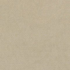 """Gilded Mesh Edgebanding - 15/16"""" X 600'"""