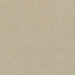 Gilded Mesh Edgebanding - 15/16 inch x 600'
