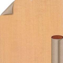 Washington Apple Textured Finish 5 ft. x 12 ft. Countertop Grade Laminate Sheet <small>(#WF0002E-E-H5-60X144)</small>