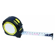 PMS Series Tape Measure 16' <small>(#PMS-16)</small>