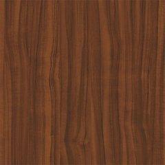 Wilsonart Caulk 5.5 oz - Mambo (7948)