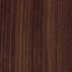 "Columbian Walnut Edgebanding - 15/16"" X 600' <small>(#WEB-7943K7-15/16X018)</small>"