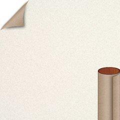 Wild Oats Matrix Textured Finish 4 ft. x 8 ft. Vertical Grade Laminate Sheet <small>(#MR7002T-T-V3-48X096)</small>