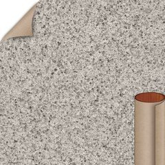 Mecury Vesta Wilsonart Laminate 4X8 Vertical Textured Gloss