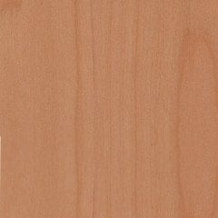 Red Alder Wood Veneer Plain Sliced Wood Backer 4' X 8'
