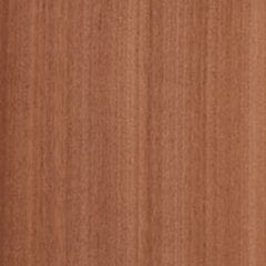 African Mahogany Wood Veneer Plain Sliced Wood Backer 4' X 8