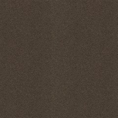 Burnished Shadow Wilsonart Laminate 4X8 Horiz. Fine Velvet 4985-38-350-48X096