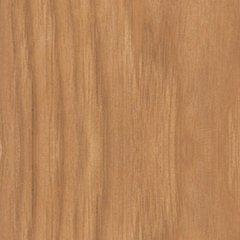 Hickory Edgebanding 7/8 inch Wide No Glue 500 feet Roll