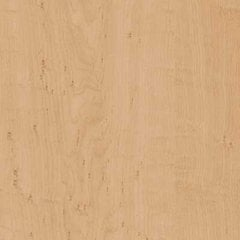 Limber Maple Edgebanding - 15/16 inch x 600'
