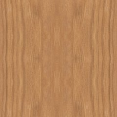 Hickory Wood Veneer Plain Sliced Wood Backer 4' X 8'