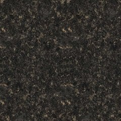 Wilsonart Crescent Bevel Edge Bahia Granite - 12 Ft