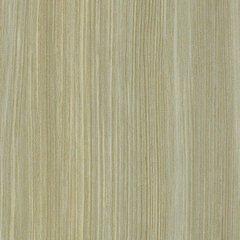 """Aloe Edgebanding - 15/16"""" X 600'"""