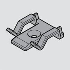 Servo-Drive Cable Clip Adhesive <small>(#Z10K0009)</small>