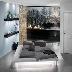 """Hera Lighting TapeBasic-LED 196"""" 600 LED Roll Cool White TAPE/B6/196/4000"""