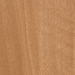 Wilsonart Caulk 5.5 oz - Brazilwood (7946) <small>(#WA-7927-5OZCAULK)</small>