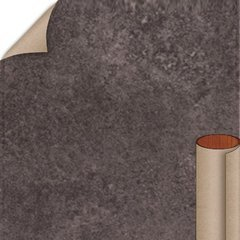 Aged Elements Textured Finish 4 ft. x 8 ft. Vertical Grade Laminate Sheet <small>(#EM6001T-T-V3-48X096)</small>