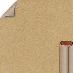 Palermo Miele Laminate Vertical 4X8 Cashmere
