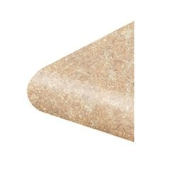 Wilsonart Crescent Bevel Edge Sedona Bluff - 12 Ft <small>(#CE-CRE-144-1824K-35)</small>