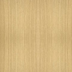 White Oak Wood Veneer Rift Cut Wood Backer 4' X 8'